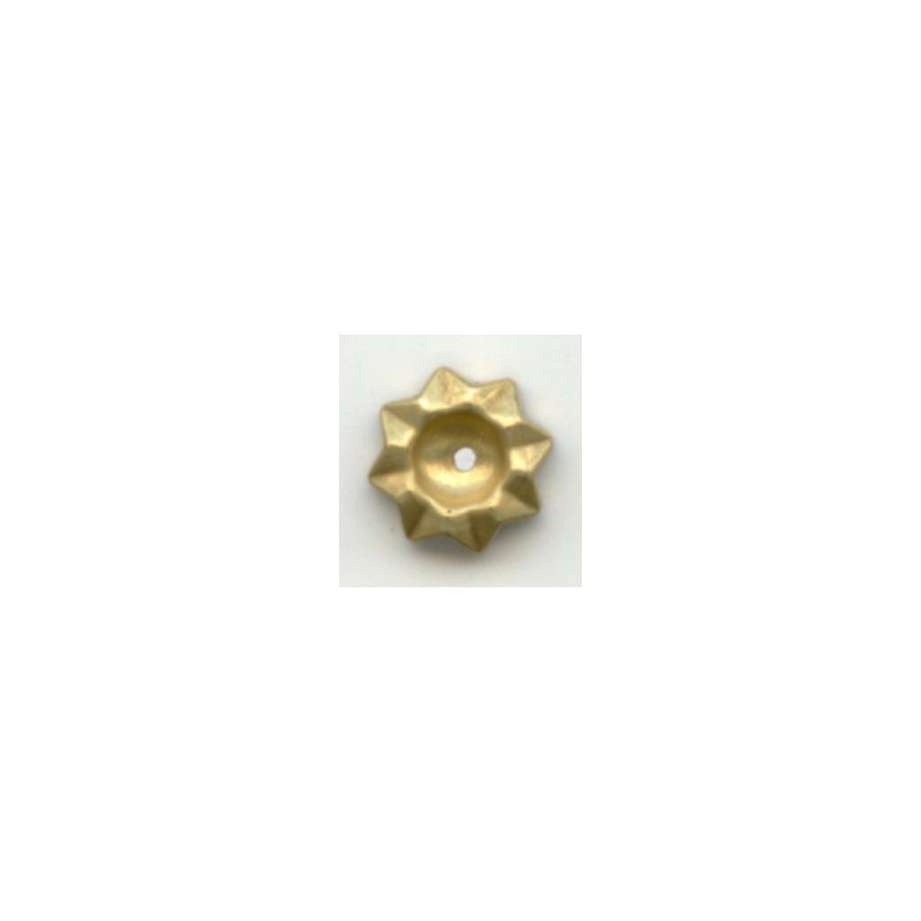 estampaciones para fornituras joyeria fabricante oro mayorista cordoba ref. 490193