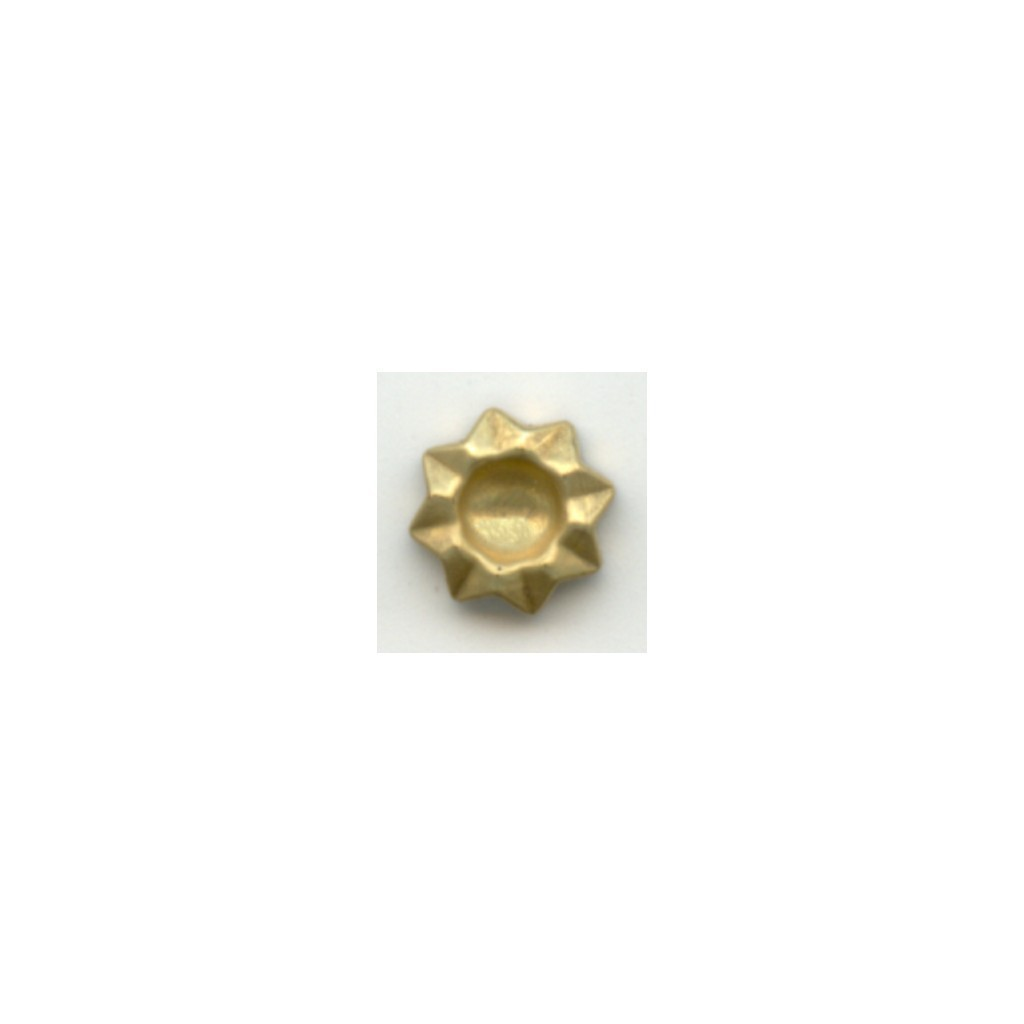 estampaciones para fornituras joyeria fabricante oro mayorista cordoba ref. 490194