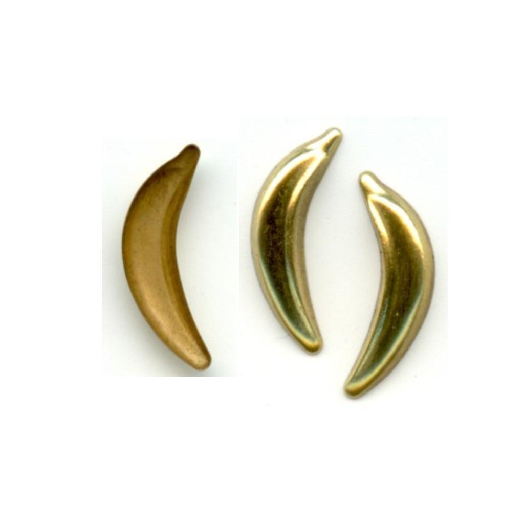 estampaciones para fornituras joyeria cordoba ref. 500180
