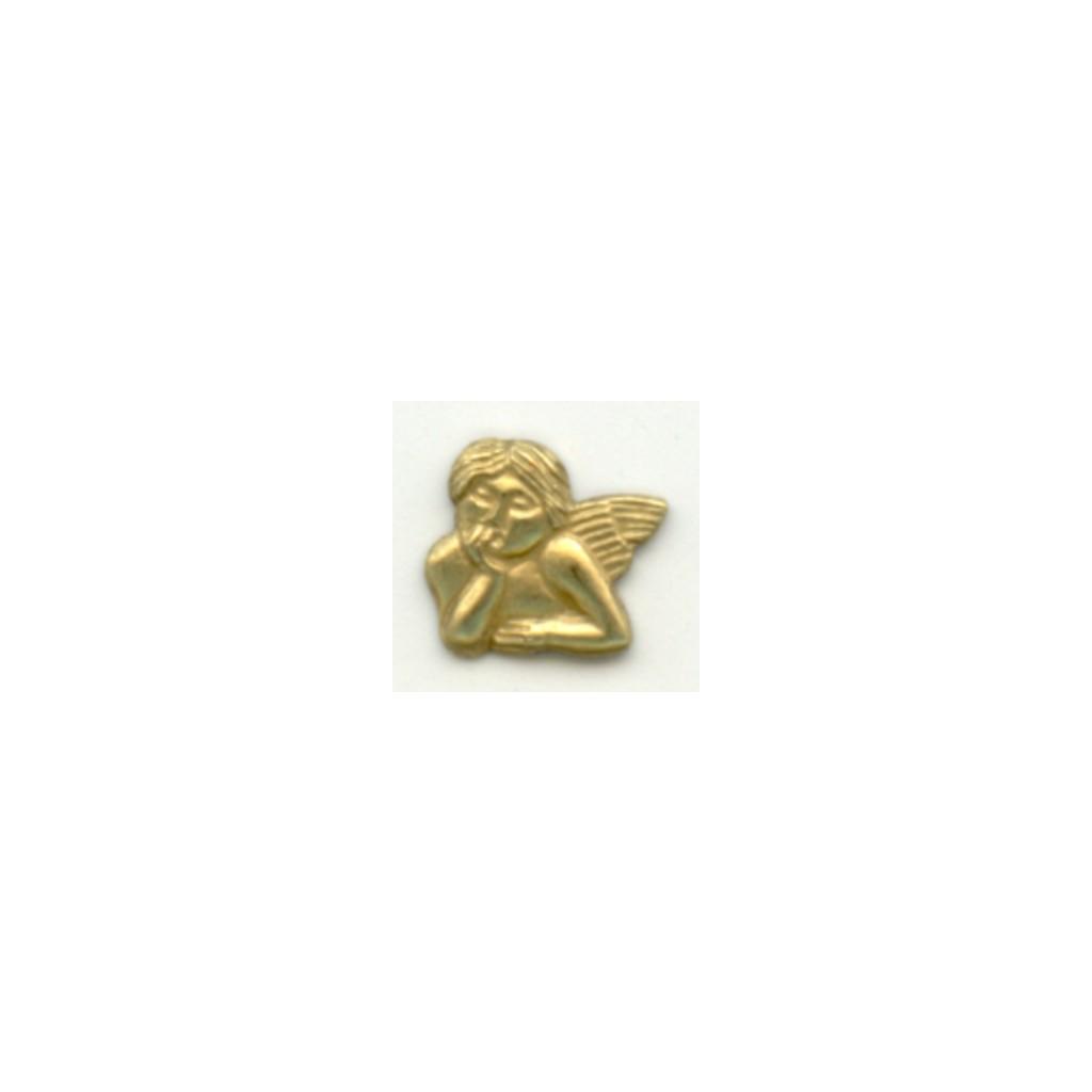 estampaciones para fornituras joyeria cordoba ref. 500333