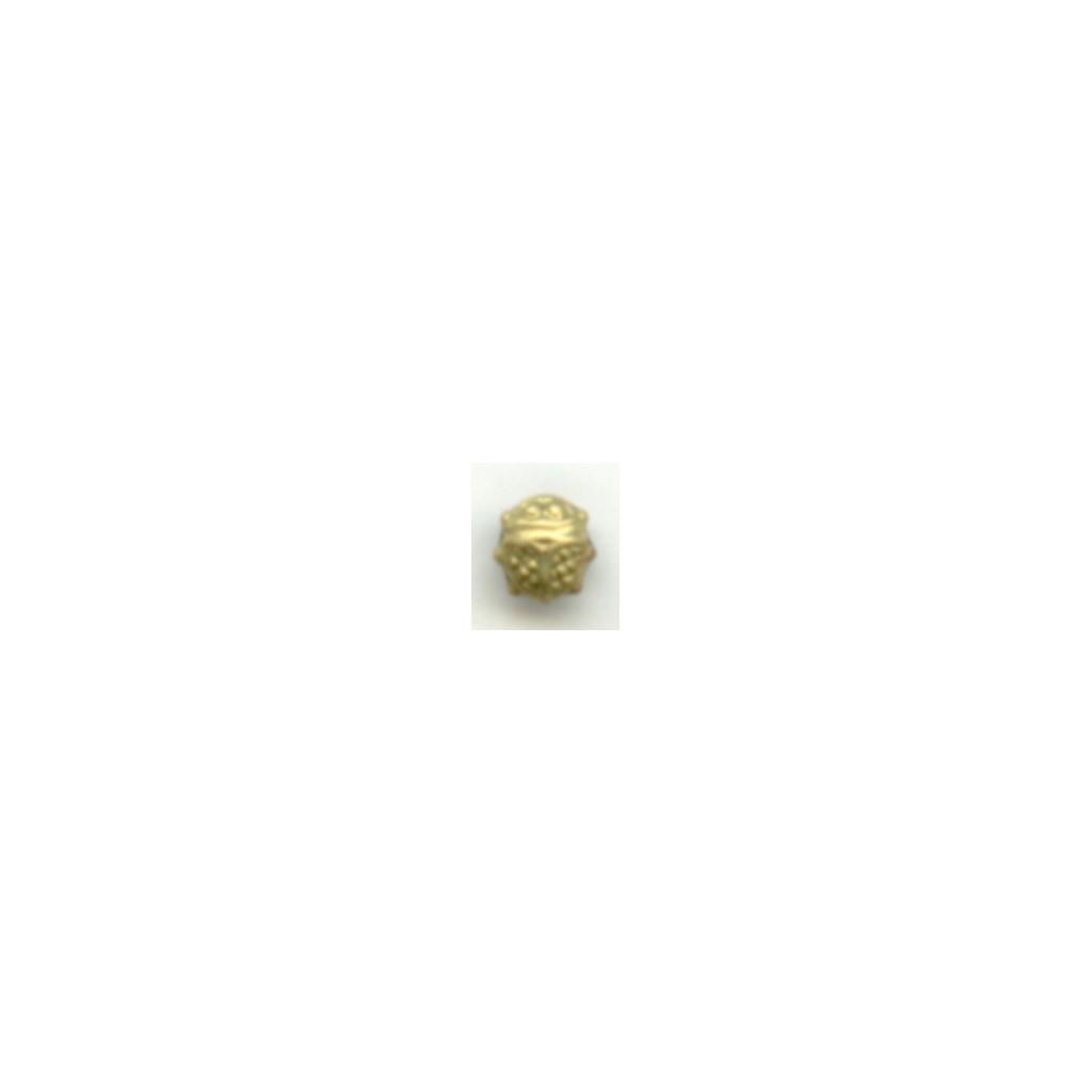estampaciones para fornituras joyeria cordoba ref. 500412