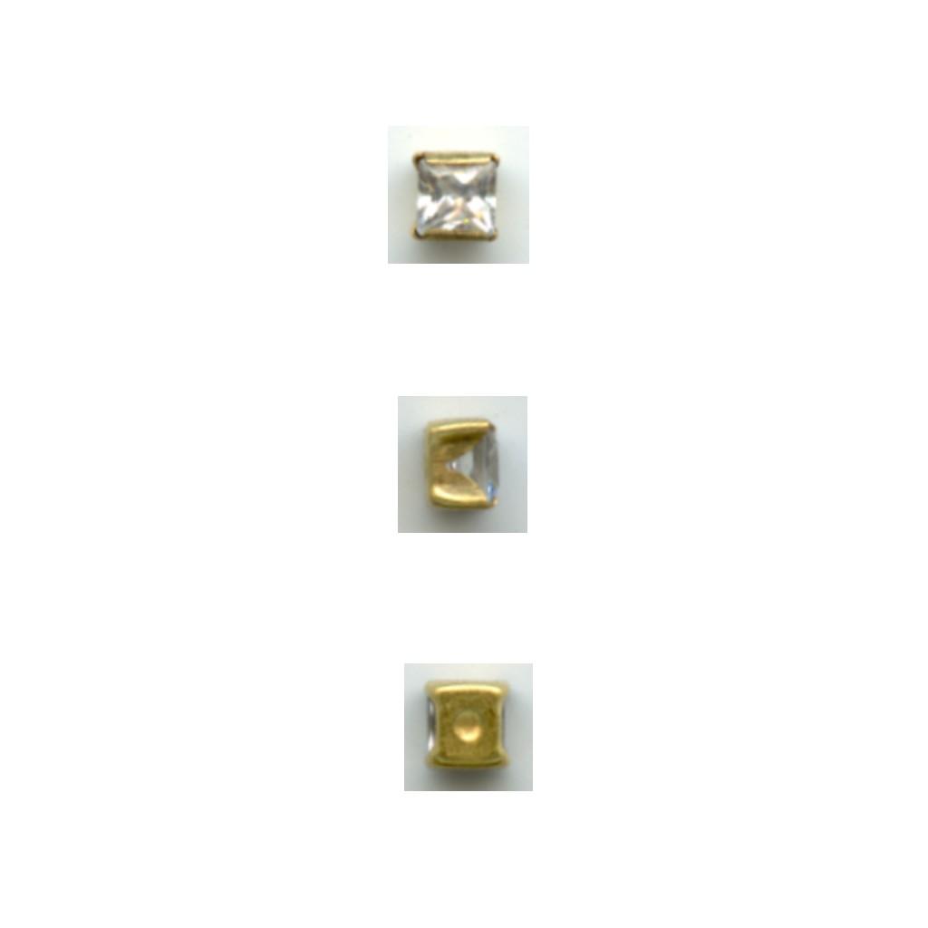 estampaciones para fornituras joyeria cordoba ref. 510011