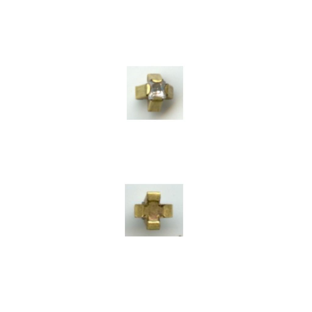 estampaciones para fornituras joyeria cordoba ref. 510012