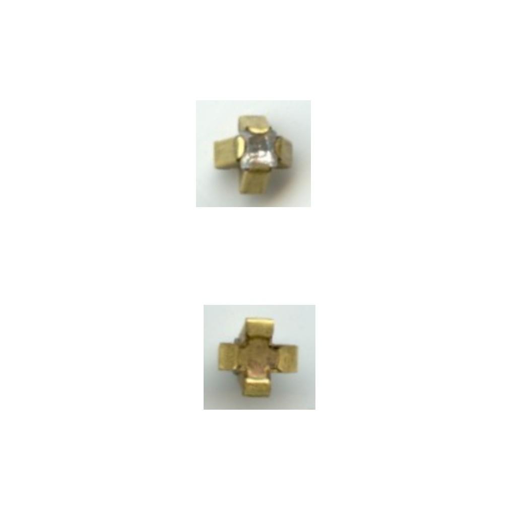 estampaciones para fornituras joyeria cordoba ref. 510013