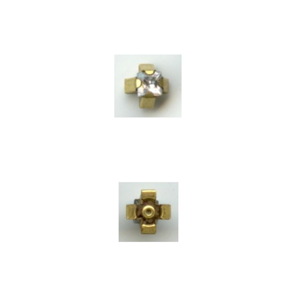 estampaciones para fornituras joyeria cordoba ref. 510014
