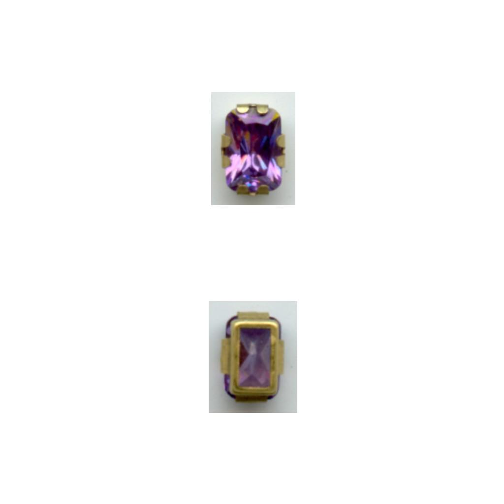 estampaciones para fornituras joyeria cordoba ref. 510019