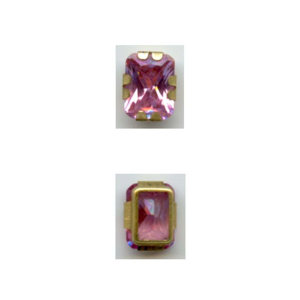 estampaciones para fornituras joyeria cordoba ref. 510020