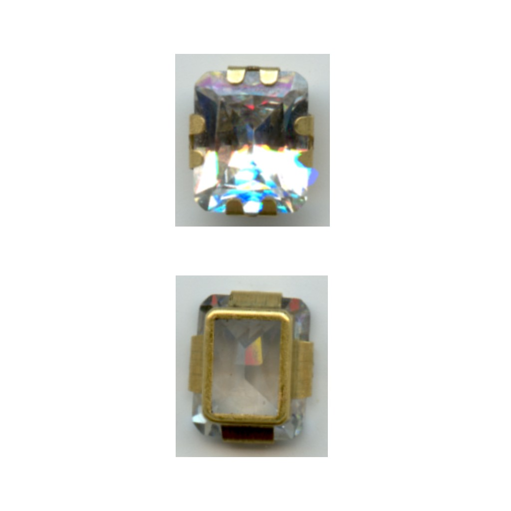 estampaciones para fornituras joyeria cordoba ref. 510021