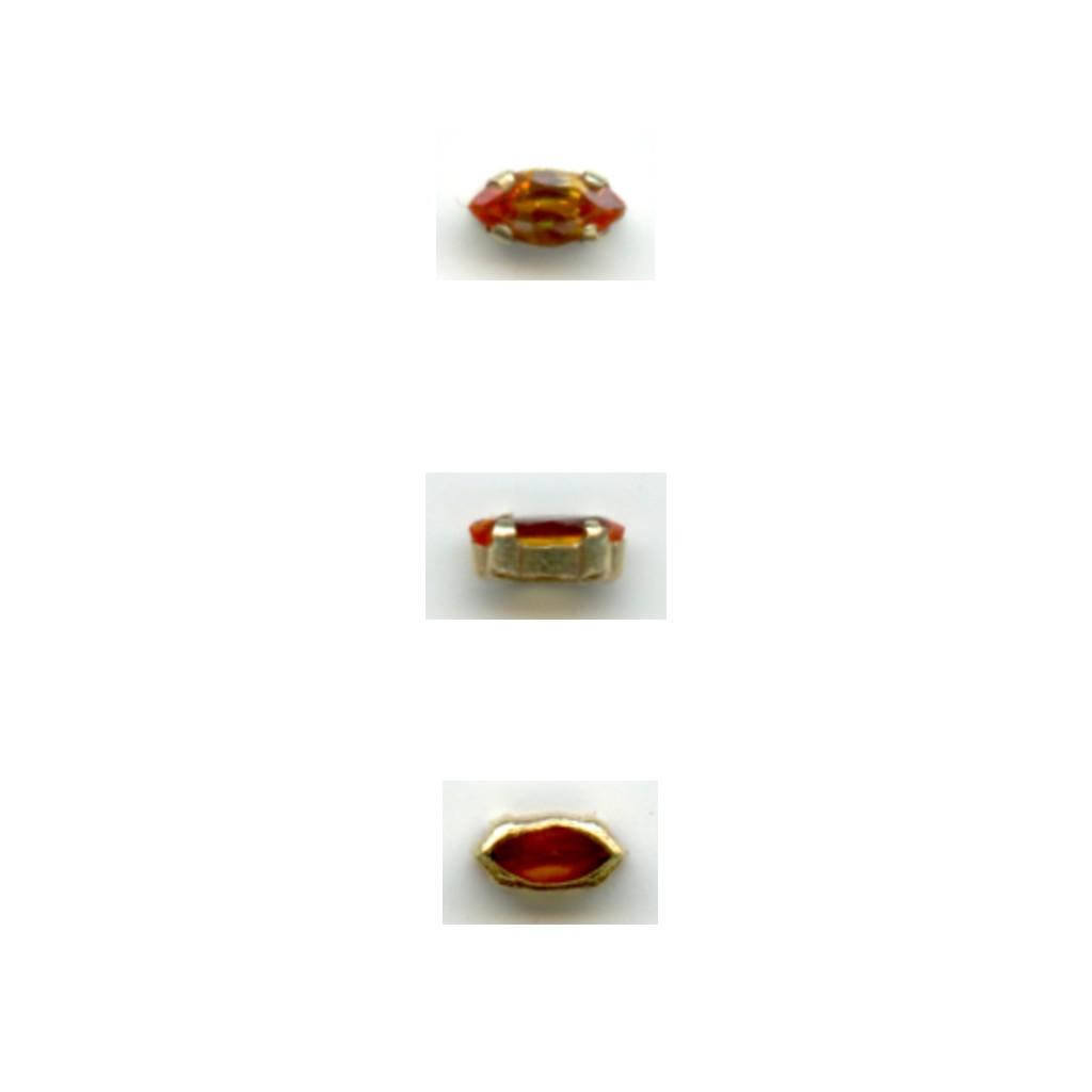 estampaciones para fornituras joyeria cordoba ref. 510027