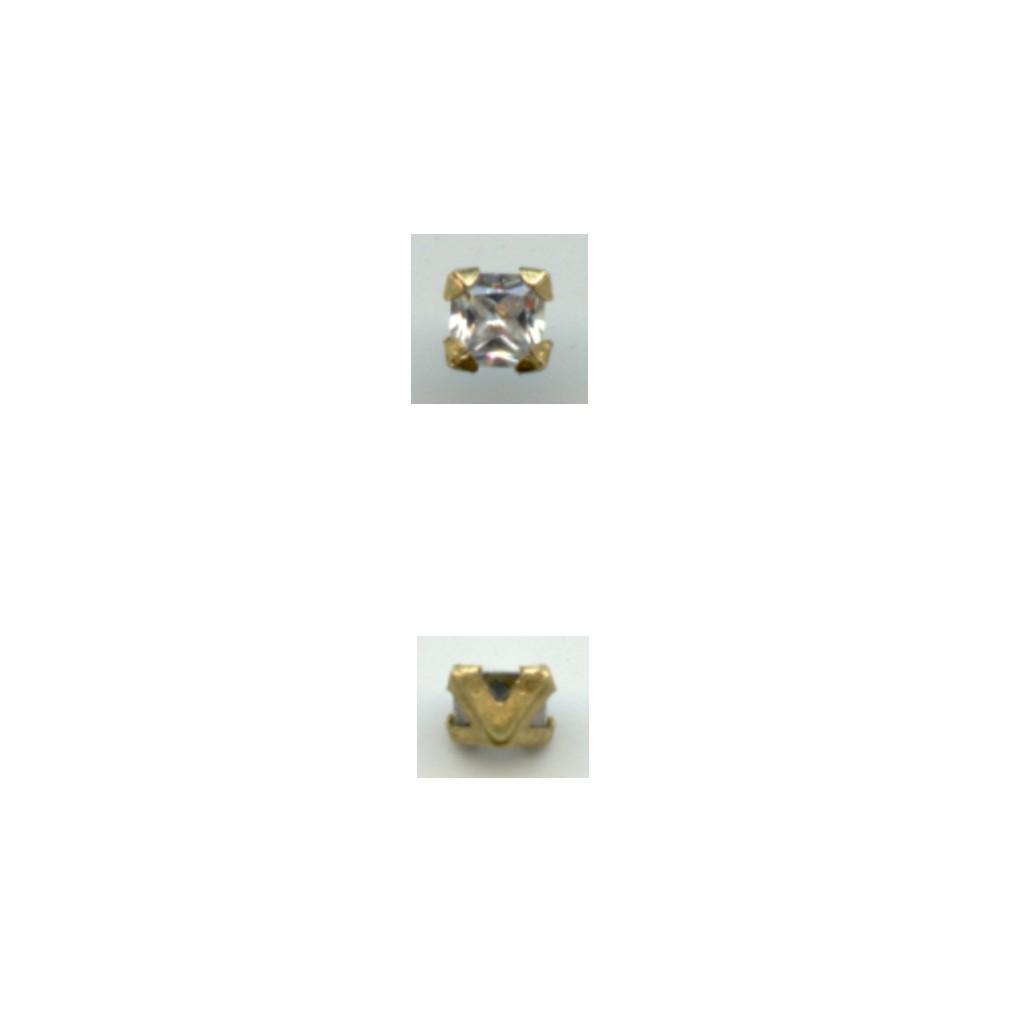 estampaciones para fornituras joyeria cordoba ref. 510048