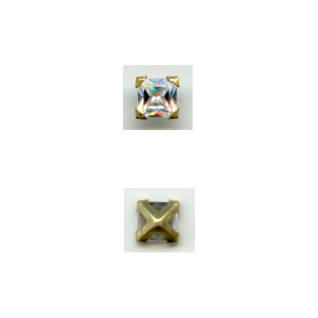 estampaciones para fornituras joyeria cordoba ref. 510049