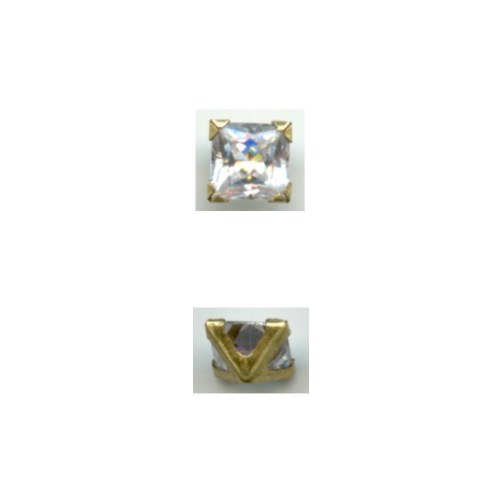 estampaciones para fornituras joyeria cordoba ref. 510050