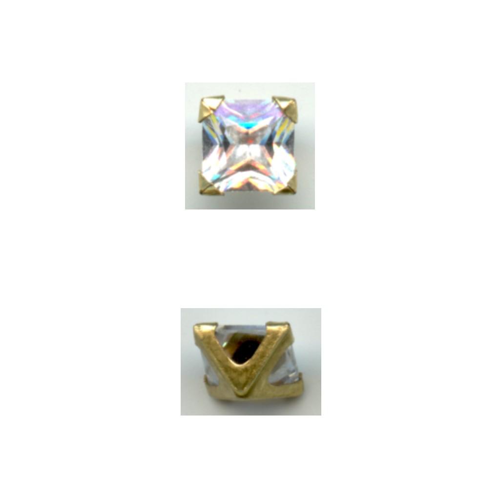 estampaciones para fornituras joyeria cordoba ref. 510051