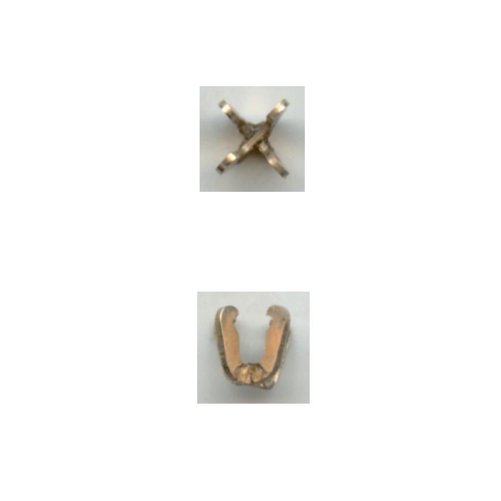 estampaciones para fornituras joyeria cordoba ref. 510063
