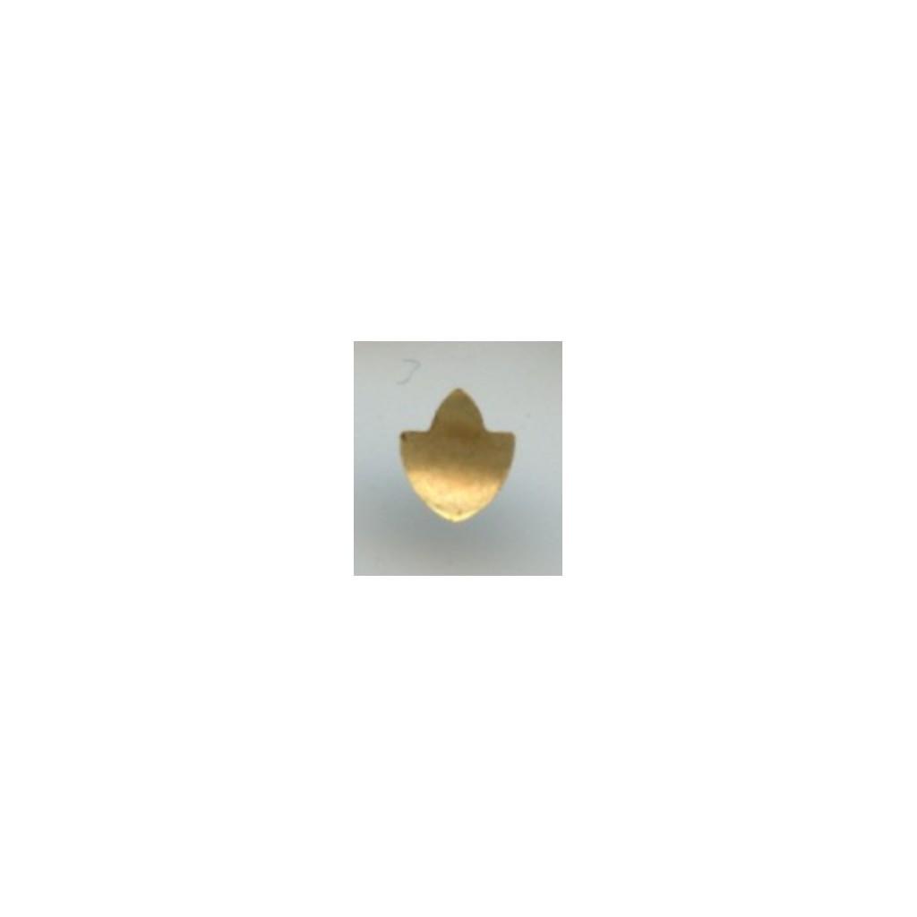 cigarrones oro fabricante fornituras joyeria cordoba ref. 670013