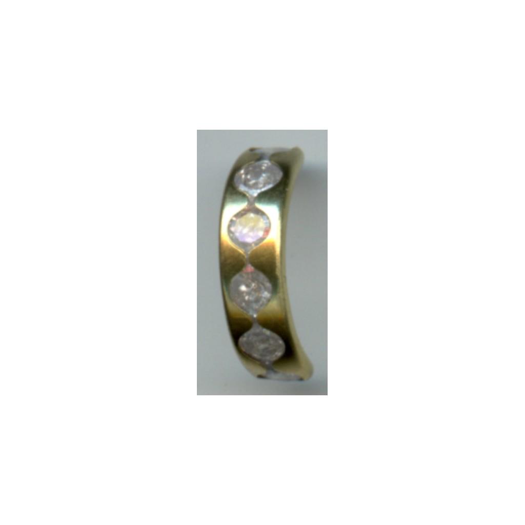 carril fornituras joyeria cordoba ref. 690013