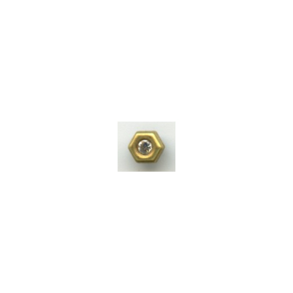 fornituras joyeria cordoba orlas oro mayorista ref. 710057