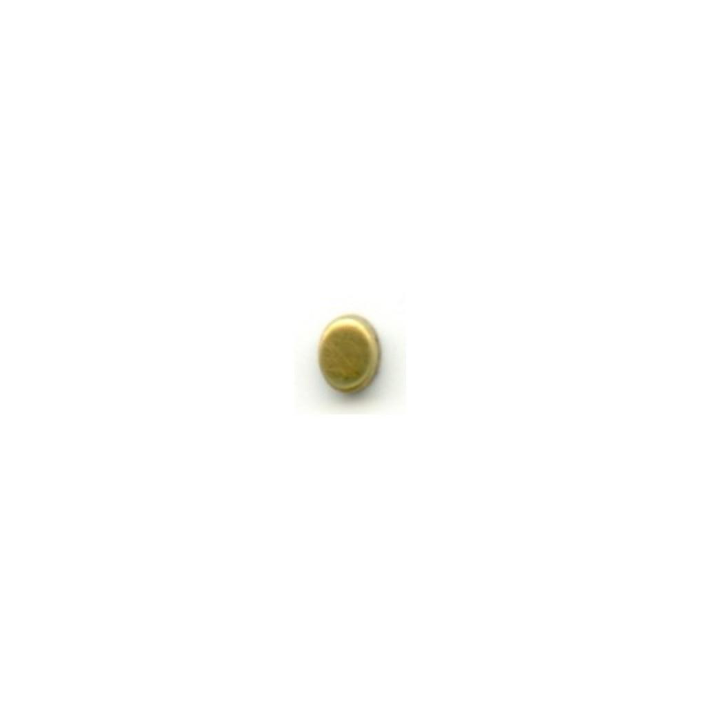 fornituras joyeria cordoba orlas oro mayorista ref. 720162