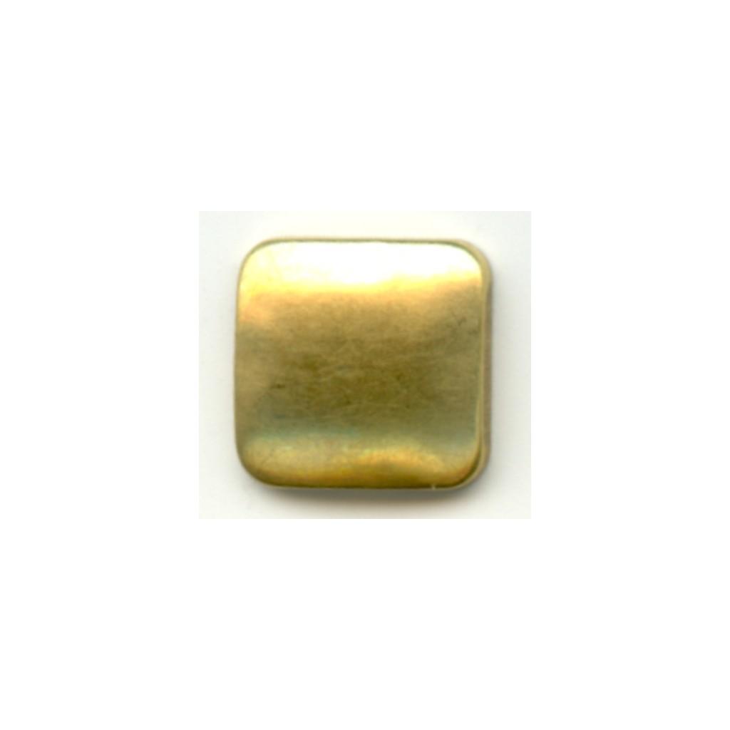 fornituras joyeria cordoba orlas oro mayorista ref. 720164