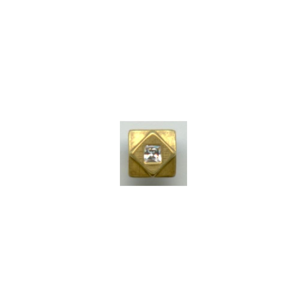 fornituras joyeria cordoba orlas oro mayorista ref. 730022