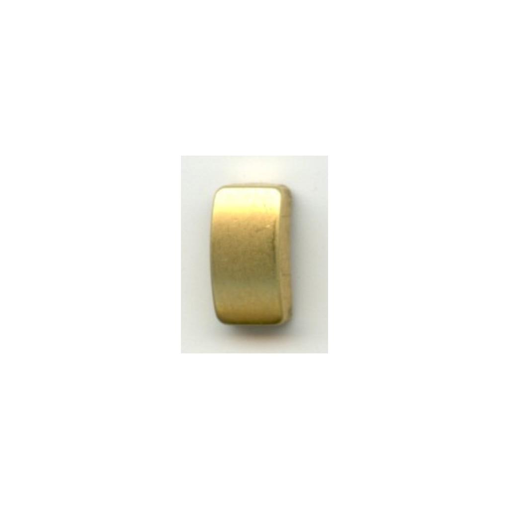 fornituras joyeria cordoba orlas oro mayorista ref. 740001