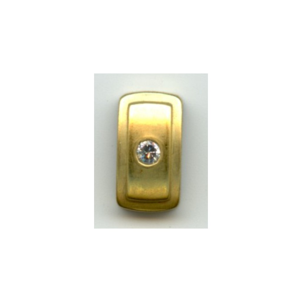 fornituras joyeria cordoba orlas oro mayorista ref. 740013