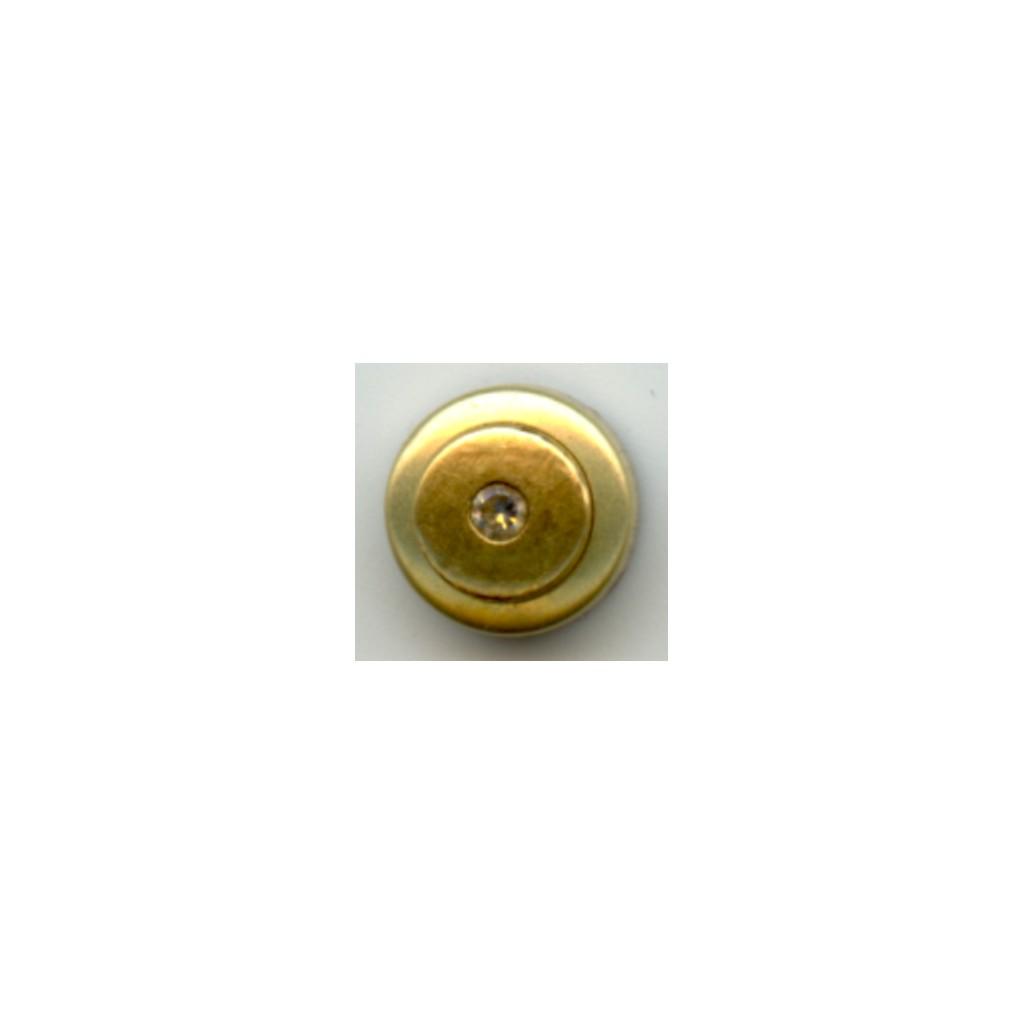 fornituras joyeria cordoba orlas oro mayorista ref. 750023