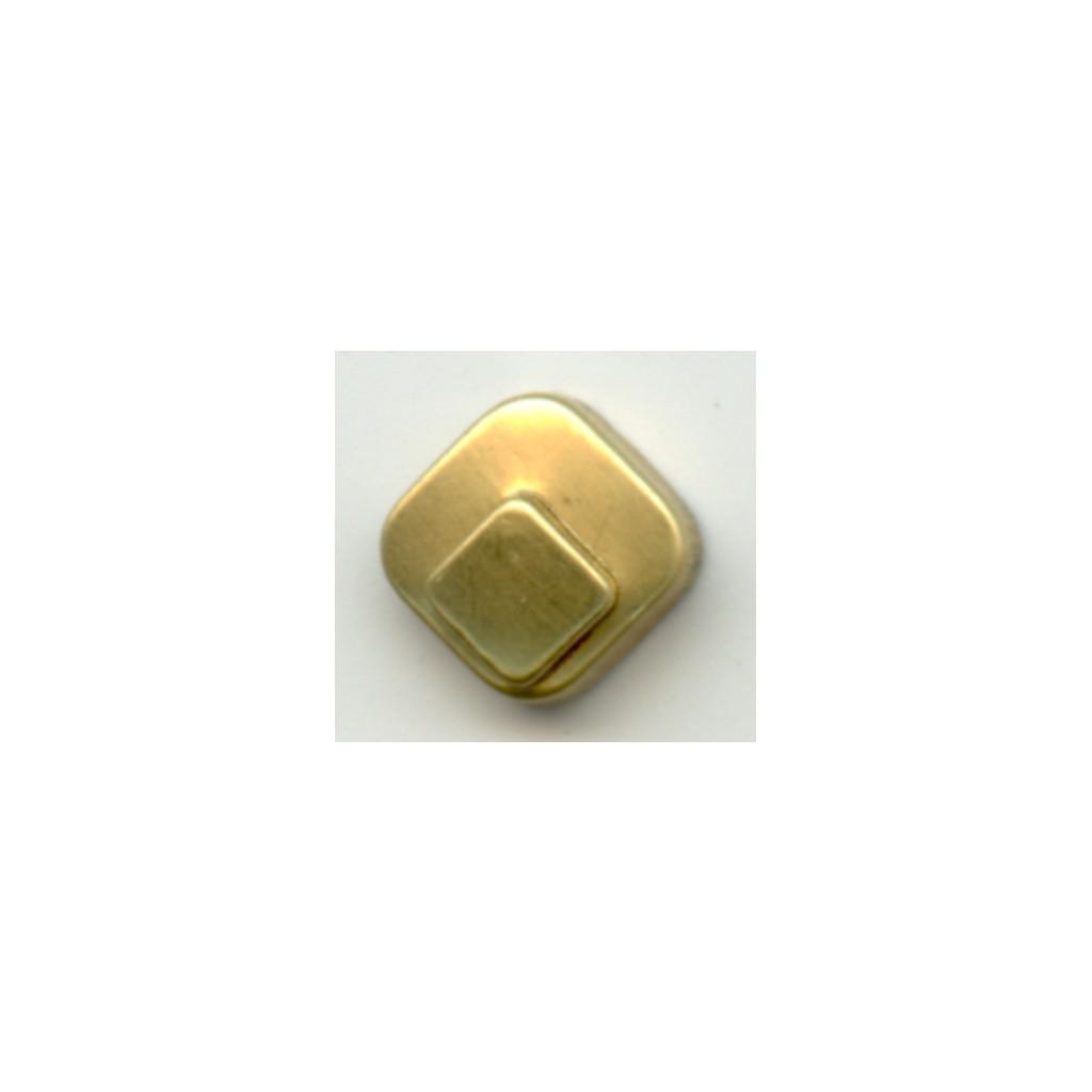 fornituras joyeria cordoba orlas oro mayorista ref. 750027