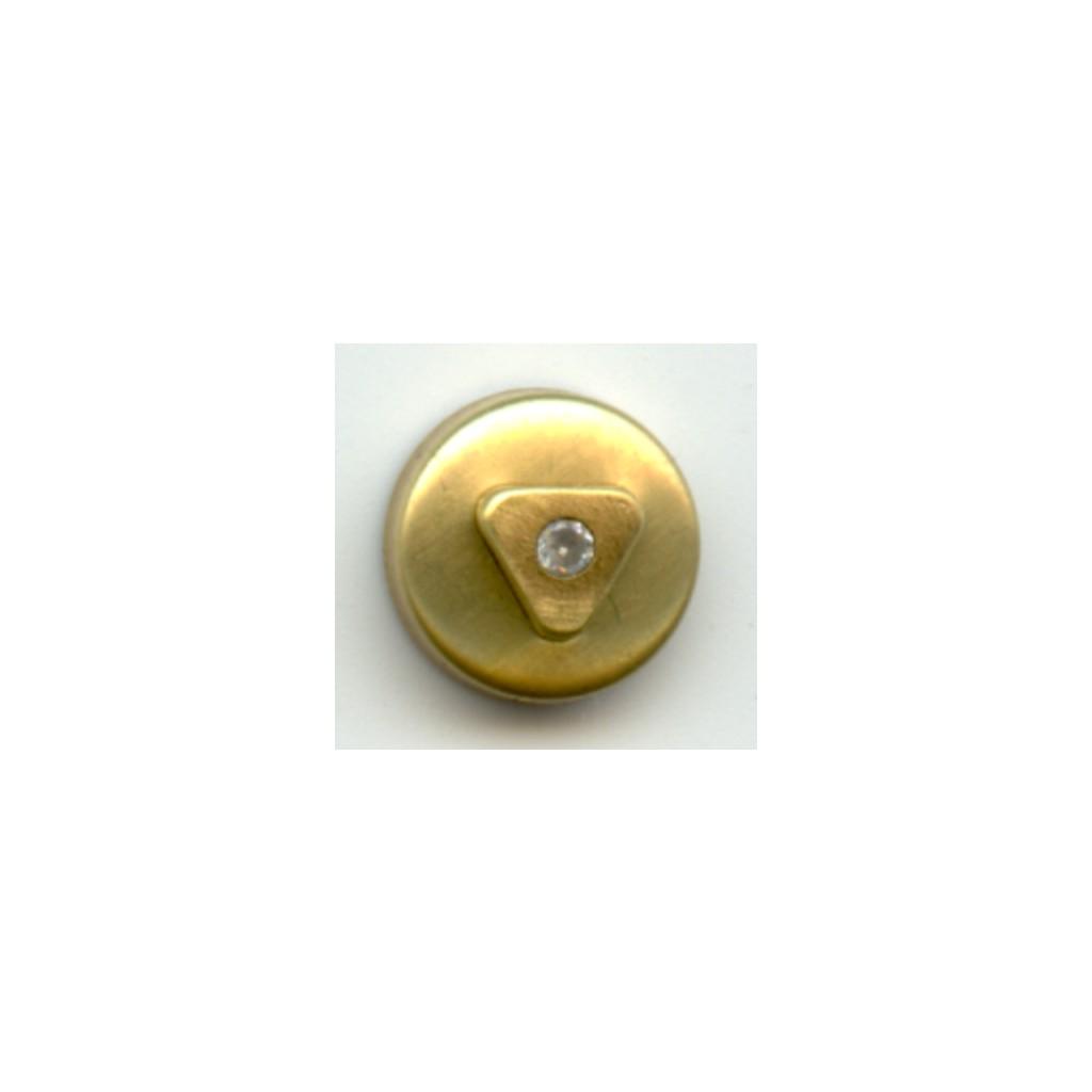 fornituras joyeria cordoba orlas oro mayorista ref. 750041