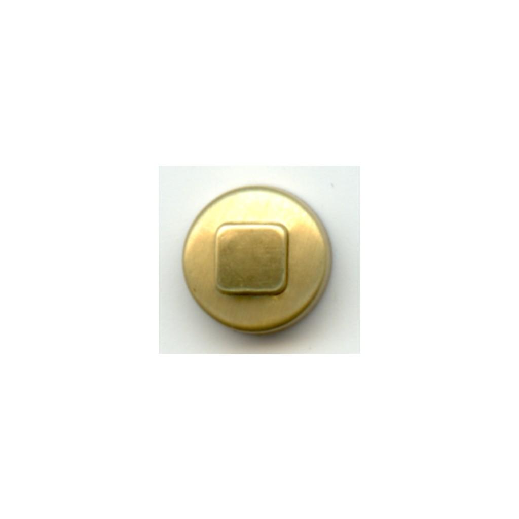 fornituras joyeria cordoba orlas oro mayorista ref. 750043