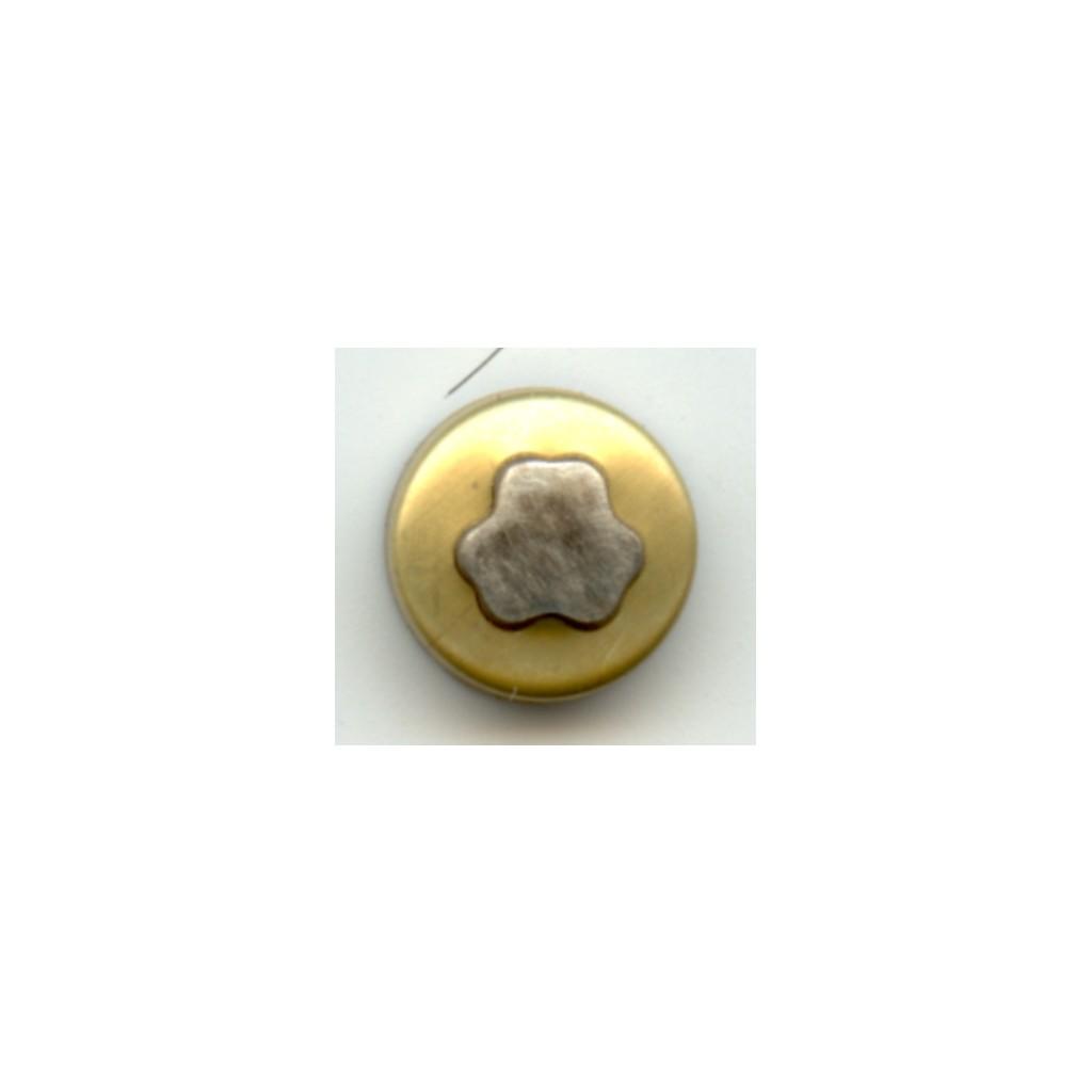 fornituras joyeria cordoba orlas oro mayorista ref. 750045