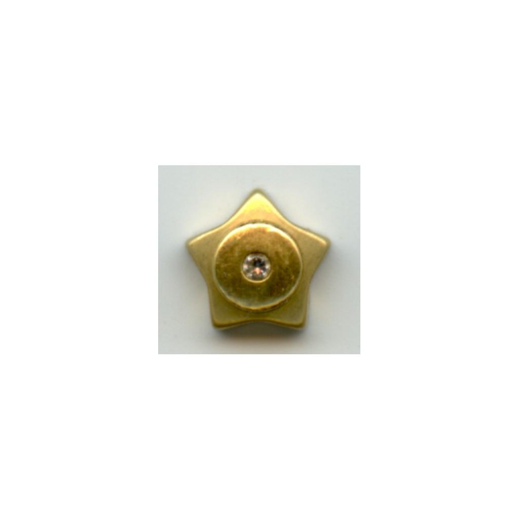 fornituras joyeria cordoba orlas oro mayorista ref. 750061
