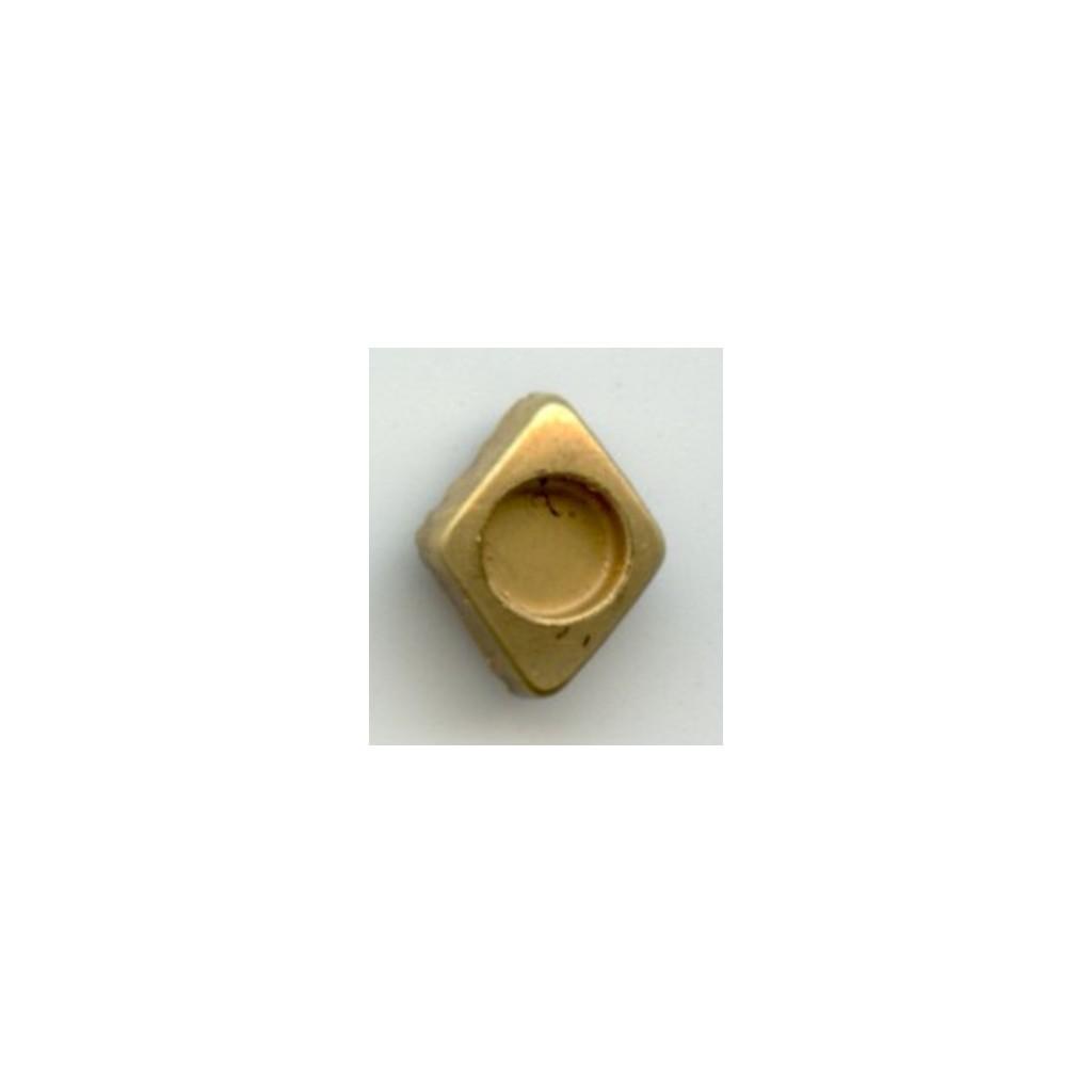 fornituras joyeria cordoba orlas oro mayorista ref. 750113