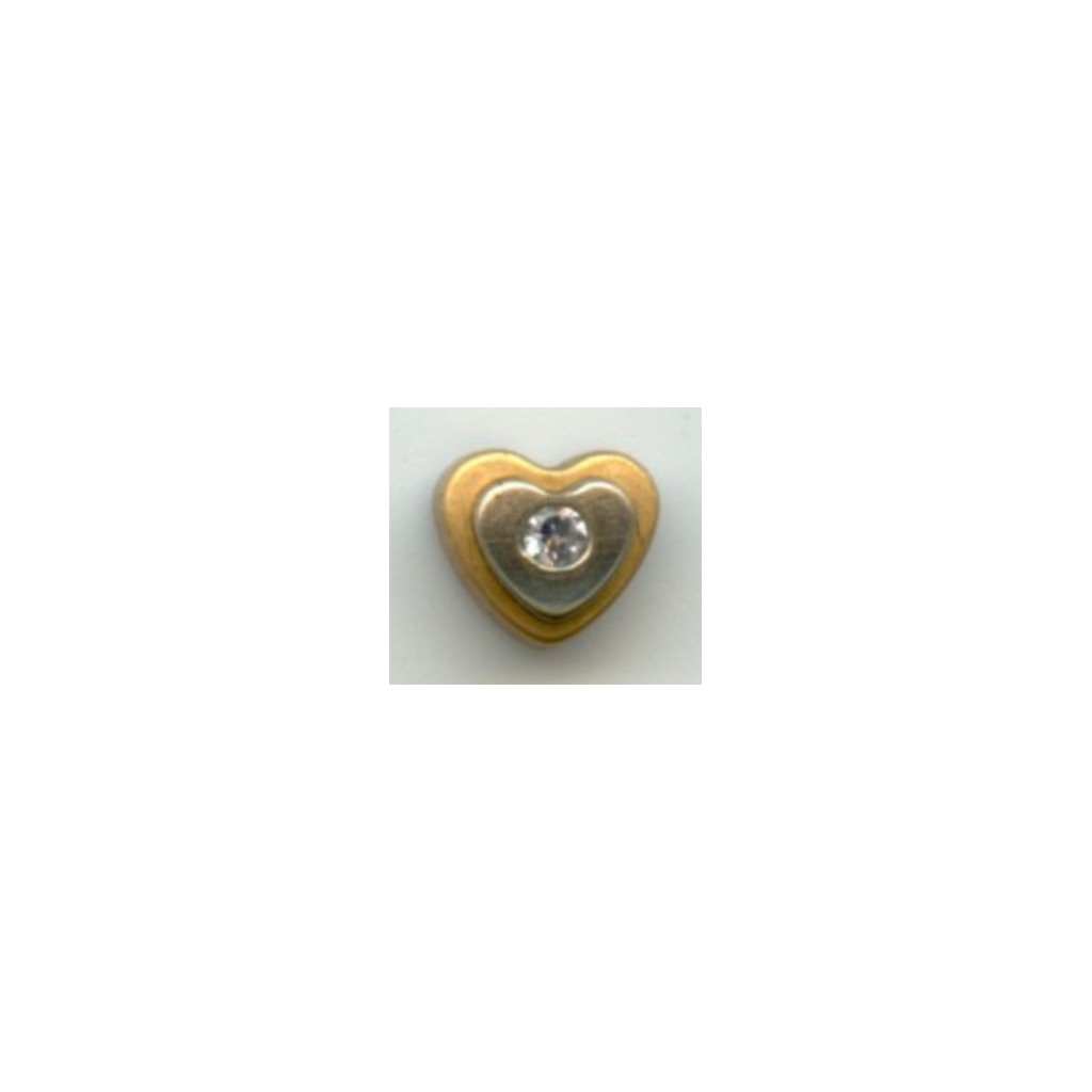 fornituras joyeria cordoba orlas oro mayorista ref. 750124