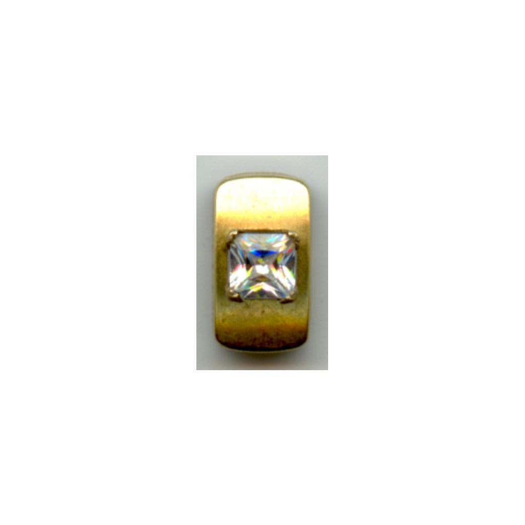fornituras joyeria cordoba orlas oro mayorista ref. 750136
