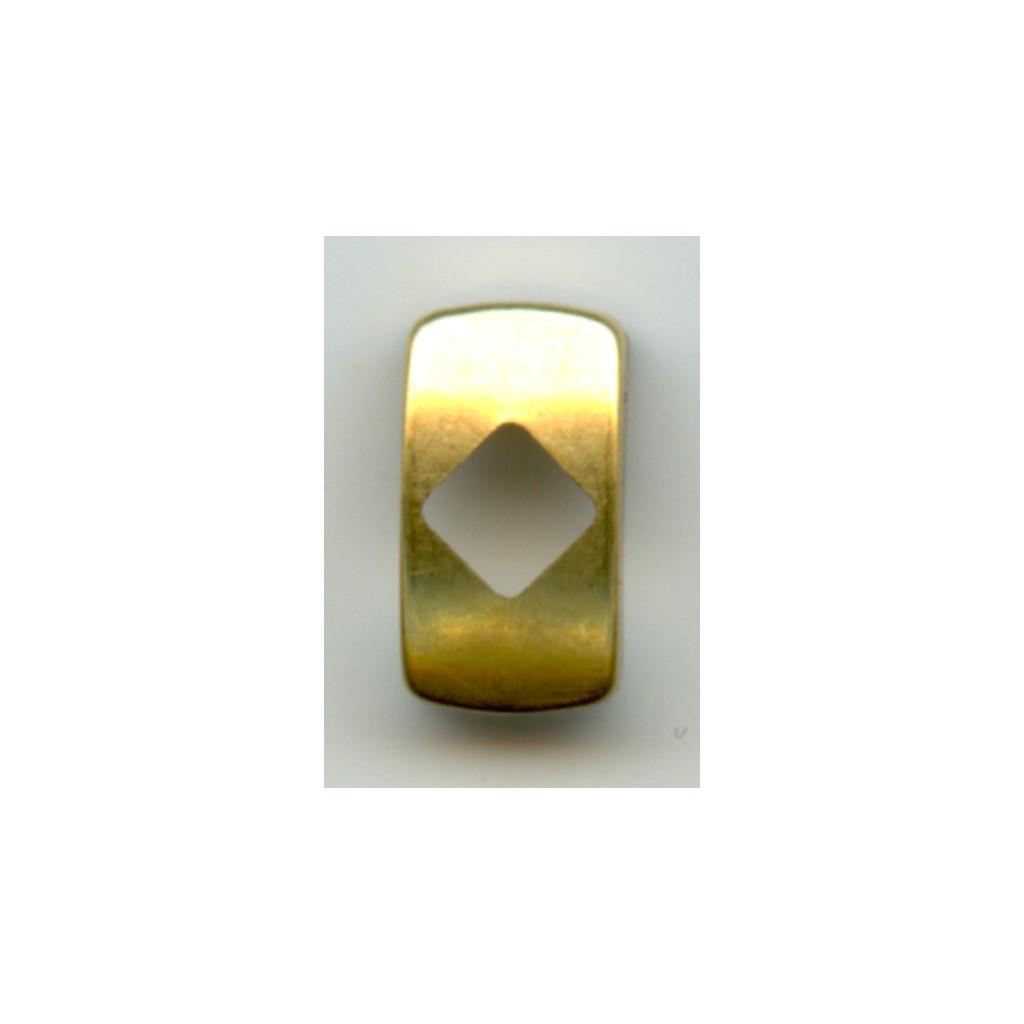 fornituras joyeria cordoba orlas oro mayorista ref. 750140