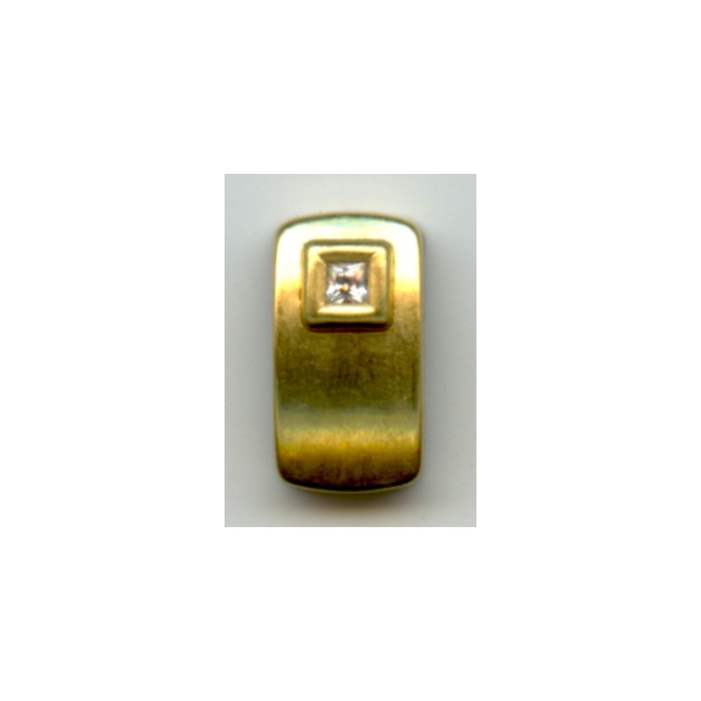 fornituras joyeria cordoba orlas oro mayorista ref. 750144