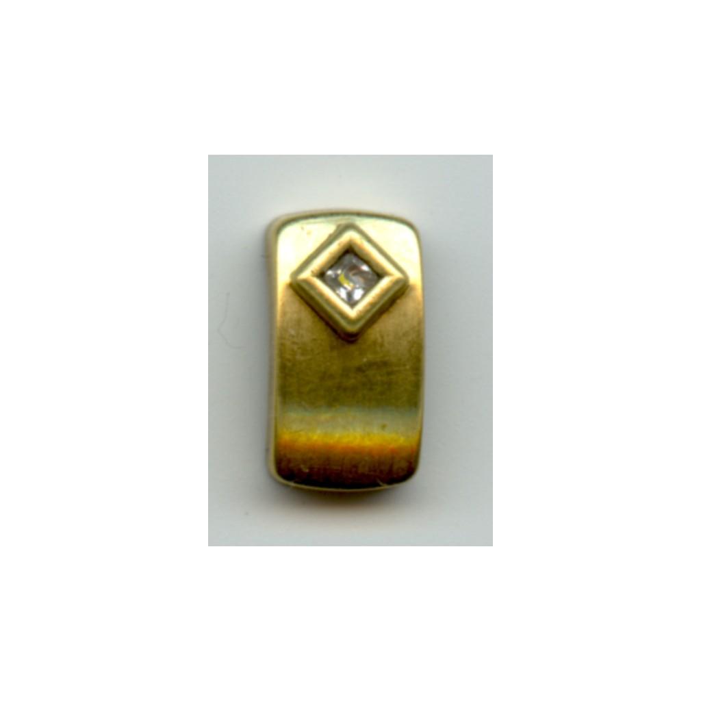 fornituras joyeria cordoba orlas oro mayorista ref. 750146