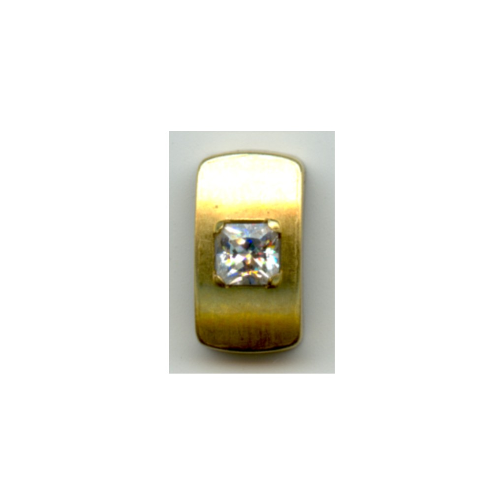 fornituras joyeria cordoba orlas oro mayorista ref. 750148