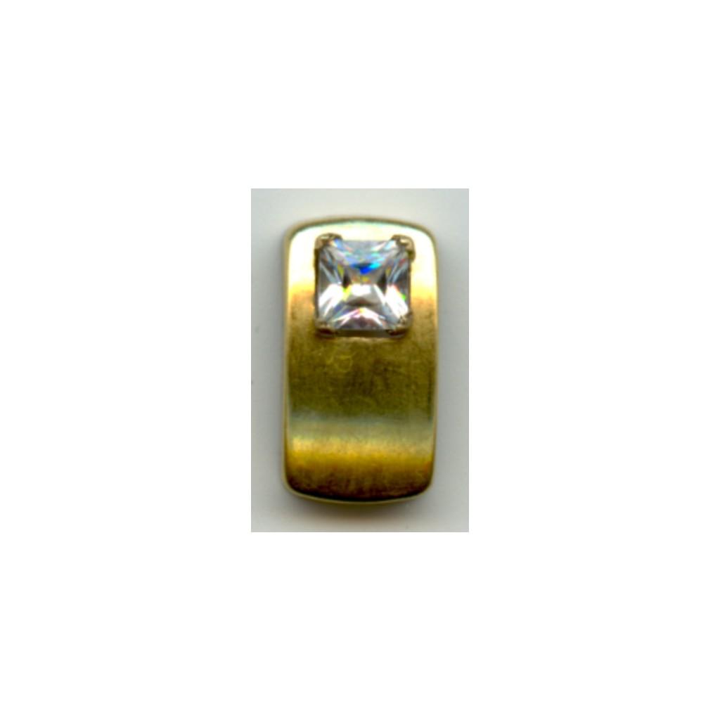 fornituras joyeria cordoba orlas oro mayorista ref. 750149
