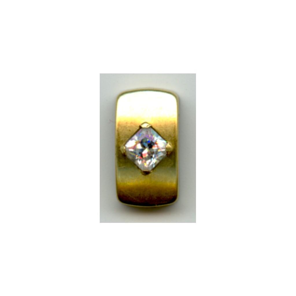 fornituras joyeria cordoba orlas oro mayorista ref. 750150