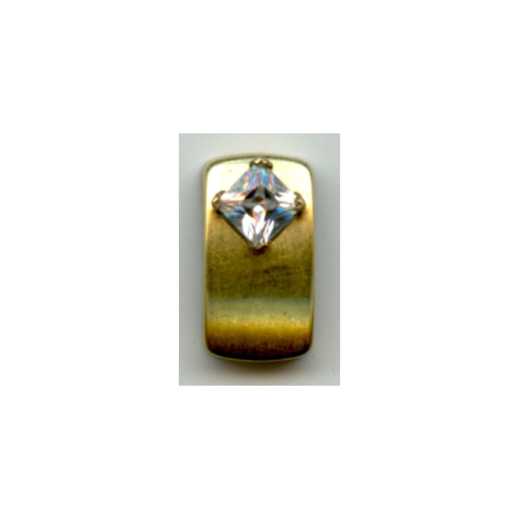 fornituras joyeria cordoba orlas oro mayorista ref. 750151