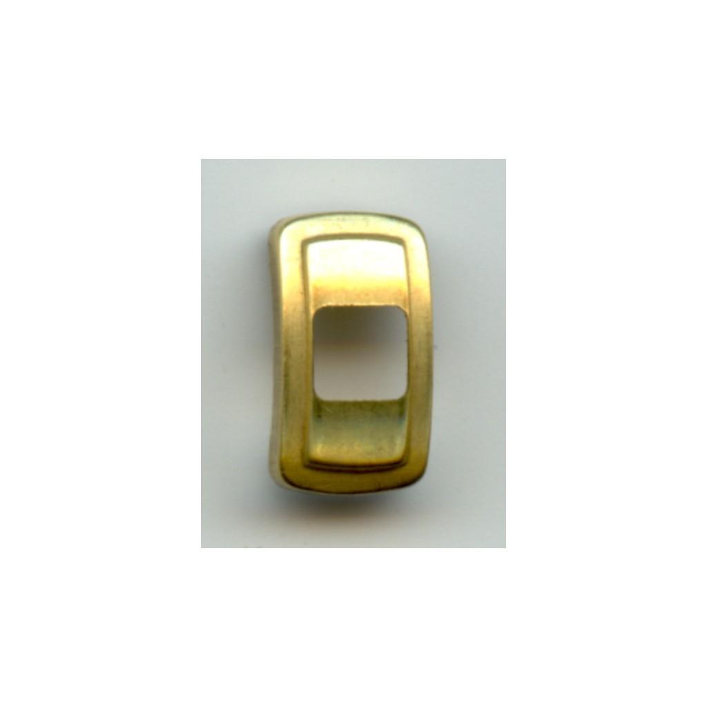 fornituras joyeria cordoba orlas oro mayorista ref. 750153