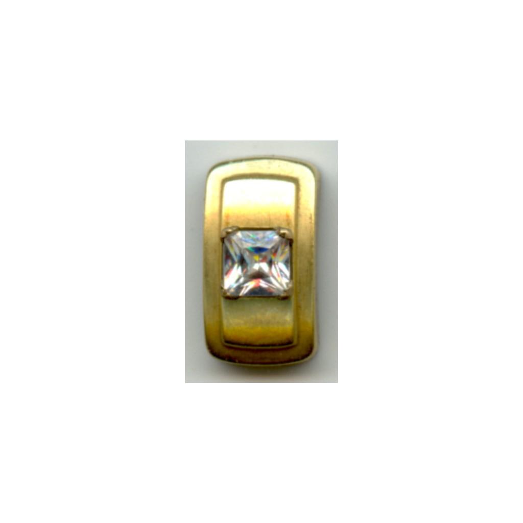 fornituras joyeria cordoba orlas oro mayorista ref. 750157