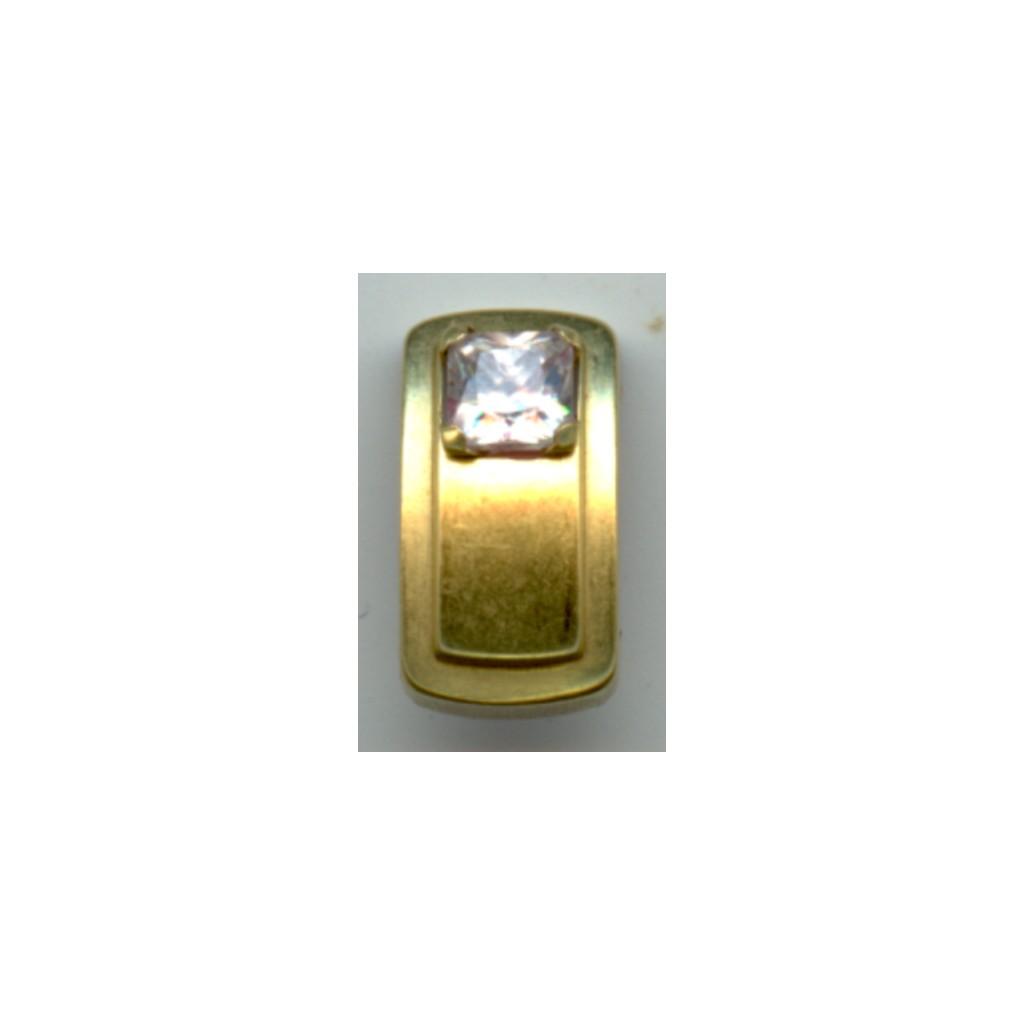 fornituras joyeria cordoba orlas oro mayorista ref. 750158