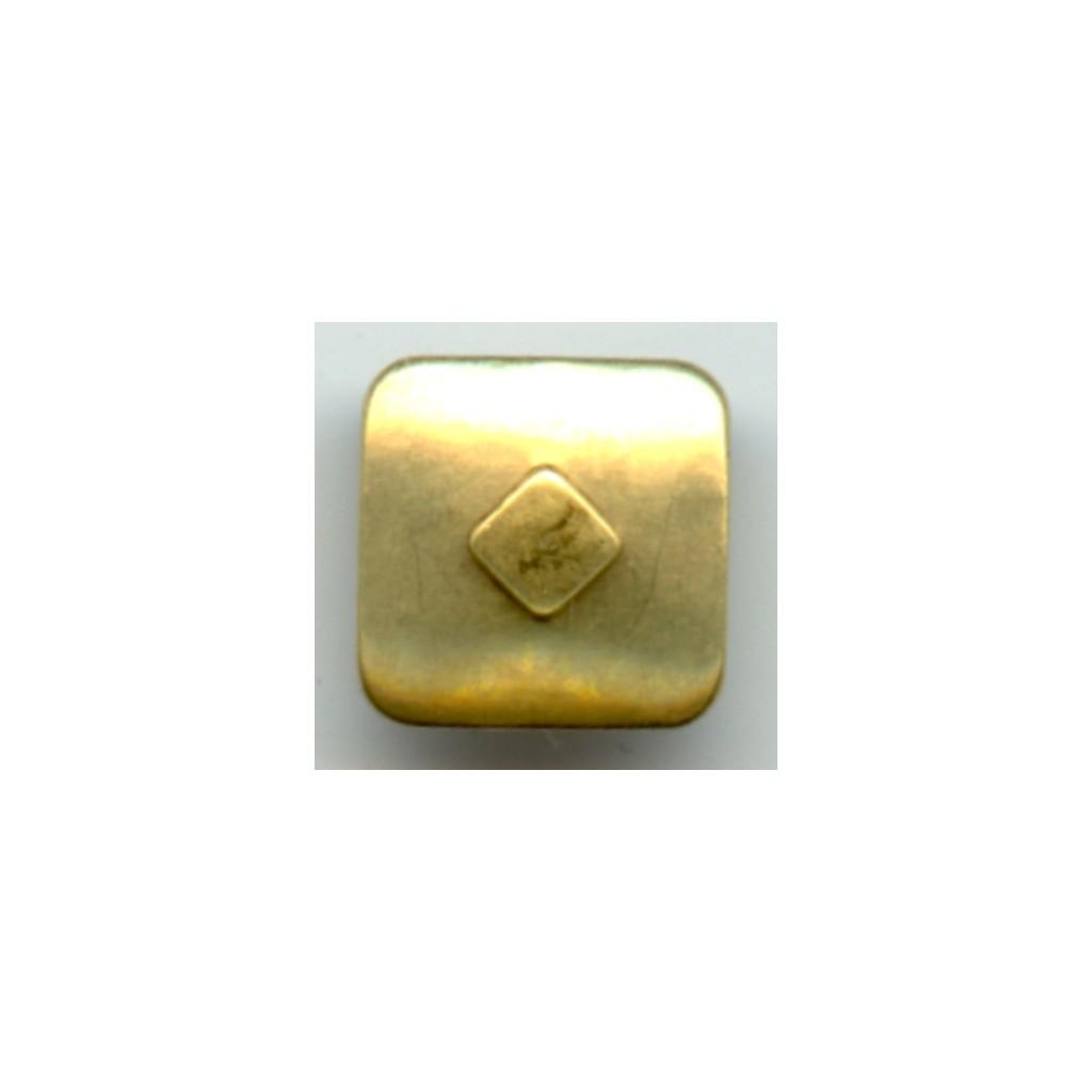 fornituras joyeria cordoba orlas oro mayorista ref. 750161