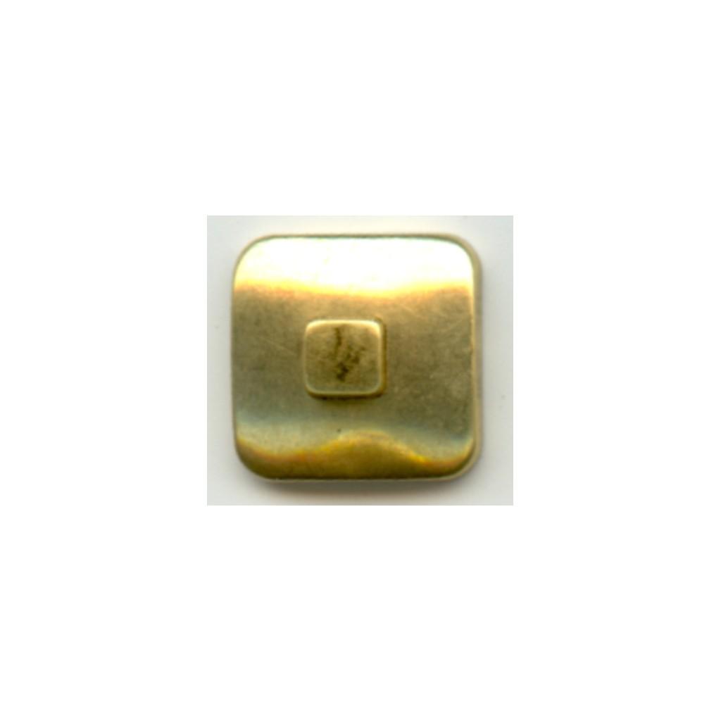 fornituras joyeria cordoba orlas oro mayorista ref. 750162