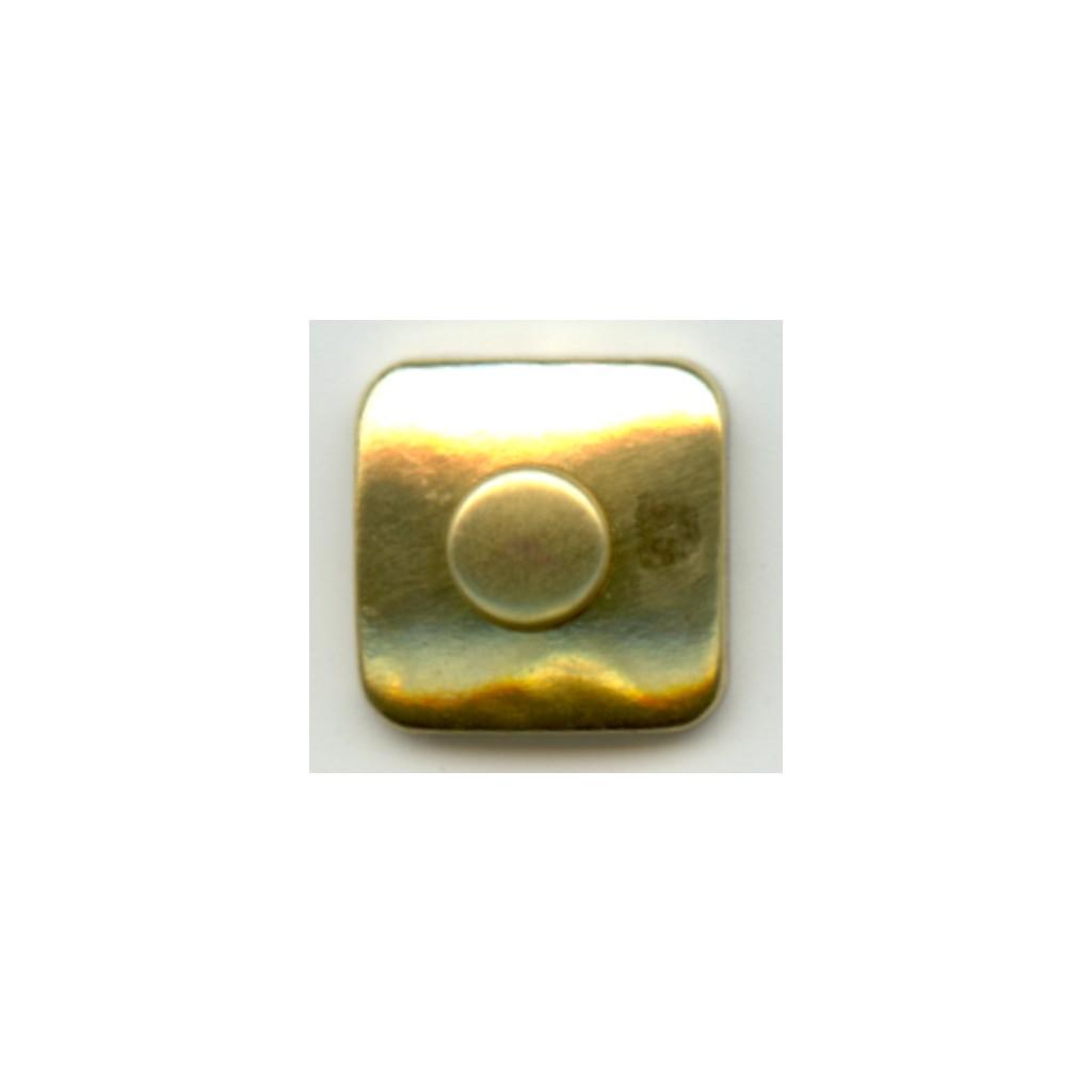 fornituras joyeria cordoba orlas oro mayorista ref. 750163