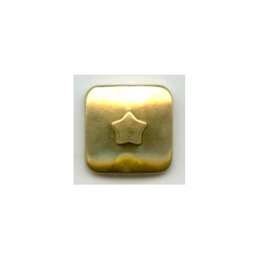 fornituras joyeria cordoba orlas oro mayorista ref. 750165