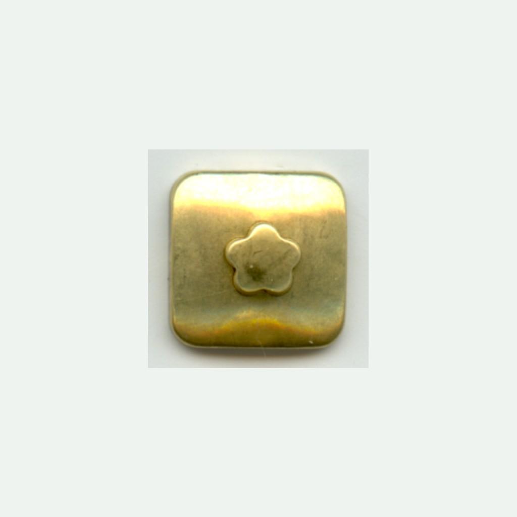 fornituras joyeria cordoba orlas oro mayorista ref. 750166